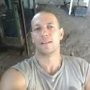 Artem, 36 лет