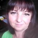 Анита, 44 года