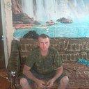 Сергей Сурженко, 43 года