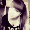 Эленька, 25 лет