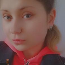 Фотография девушки Твоя Малышка, 19 лет из г. Богодухов