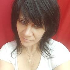 Фотография девушки Это Я, 53 года из г. Первомайский (Харьковская област