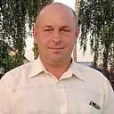 Aleksey, 45 лет