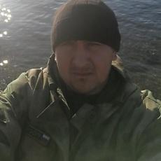 Фотография мужчины Илья, 37 лет из г. Уфа