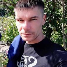Фотография мужчины Андрон, 31 год из г. Барнаул