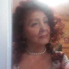 Фотография девушки Надежда, 68 лет из г. Иркутск