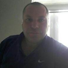 Фотография мужчины Юра, 41 год из г. Анапа