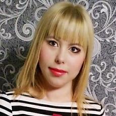 Фотография девушки Катюша, 26 лет из г. Саянск