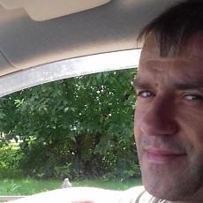 Фотография мужчины Сергей, 43 года из г. Владивосток