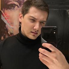 Фотография мужчины Тимур, 25 лет из г. Пятигорск