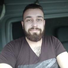 Фотография мужчины Онил, 30 лет из г. Славута