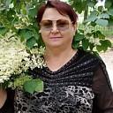 Natasha, 68 лет