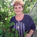 Тамара, 61 год