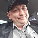 Виктор, 48 из г. Братск.