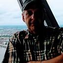 Игорь, 55 из г. Омск.