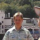 Олег, 54 из г. Тольятти.