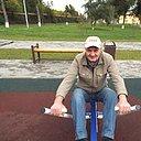 Владимир, 55 из г. Новокузнецк.