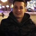 Мирон, 26 из г. Прокопьевск.