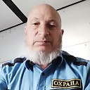 Александр, 68 из г. Воронеж.