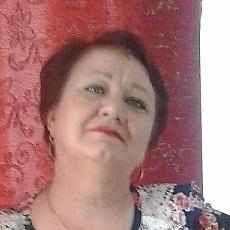 Фотография девушки Ольга, 57 лет из г. Киселевск
