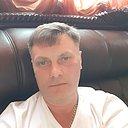 Сергей, 53 из г. Ростов-на-Дону.