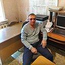 Александр, 48 из г. Отрадный.