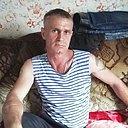 Сергей, 47 из г. Прокопьевск.