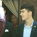 Abubakrov, 23 года
