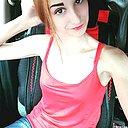 Ольга, 26 лет