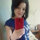 Оля, 35 лет