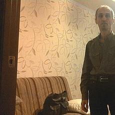 Фотография мужчины Давид, 56 лет из г. Оренбург