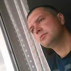 Фотография мужчины Serega, 33 года из г. Апатиты