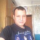 Азамат, 40 лет