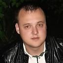 Руся, 25 из г. Прокопьевск.