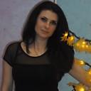 Waleria, 38 лет