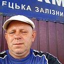 Игорь, 51 год