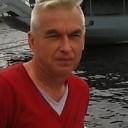 Александр, 50 из г. Пермь.