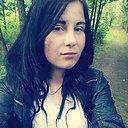 Вирсавия, 21 год
