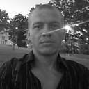 Mihail, 38 лет