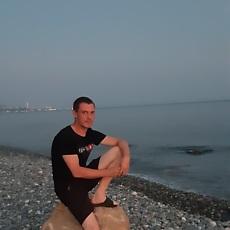 Фотография мужчины Тима, 33 года из г. Сочи