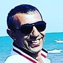 Sultan, 38 лет
