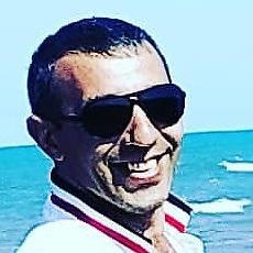 Фотография мужчины Sultan, 37 лет из г. Часов Яр
