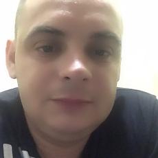 Фотография мужчины Женя, 29 лет из г. Лисичанск