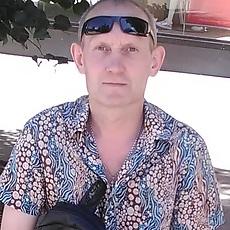 Фотография мужчины Олег, 44 года из г. Пенза