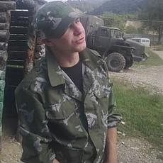 Фотография мужчины Shalnoi, 32 года из г. Нижний Новгород