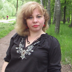 Фотография девушки Ксюша, 41 год из г. Чернигов