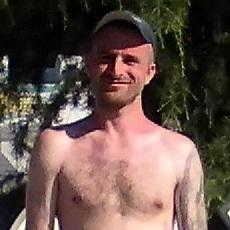 Фотография мужчины Веня, 33 года из г. Кропивницкий