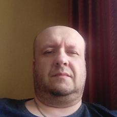 Фотография мужчины Андрей, 48 лет из г. Вернигероде