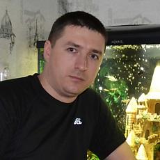 Фотография мужчины Udjin, 37 лет из г. Борисов