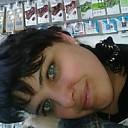 Мария, 39 лет